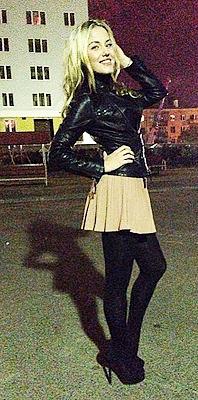 639C Valentina