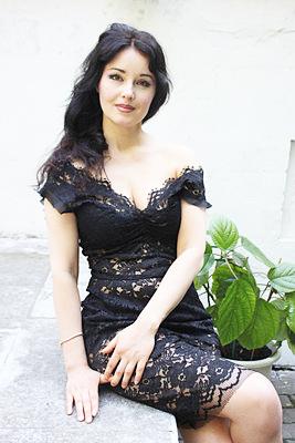 6H54 Olga