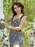 Click here to learn more about this lady who wants to meet you.